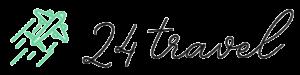 Logo_24travel-removebg-preview